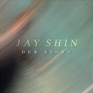 [중고] 신재영 (Jat Shin) / Our Story (Digipack)