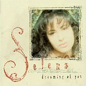 [중고] Selena / Dreaming Of You